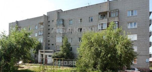 1-комнатная Цимлянская Калинина ул. за 10000 руб/мес фото 1