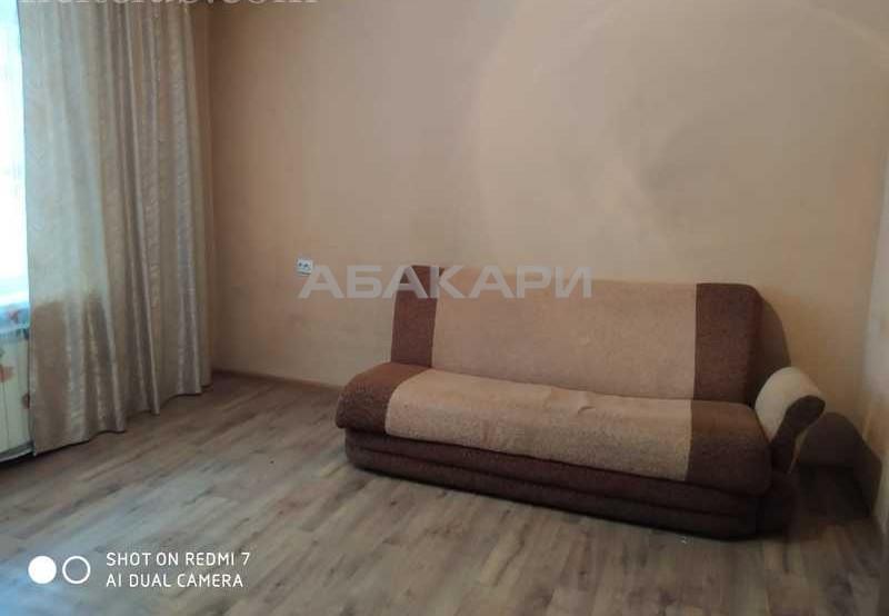 2-комнатная Водопьянова Северный мкр-н за 20000 руб/мес фото 10