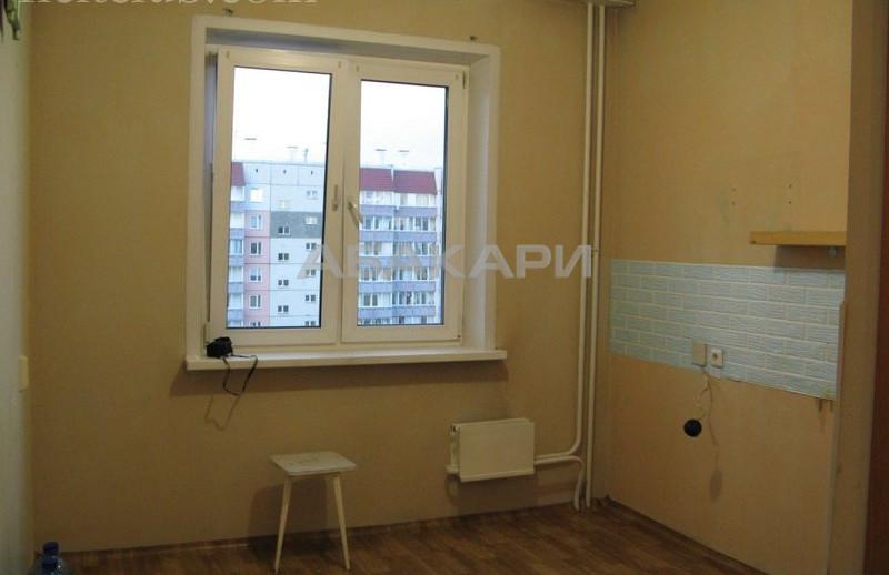 1-комнатная Мирошниченко Ботанический мкр-н за 9000 руб/мес фото 6