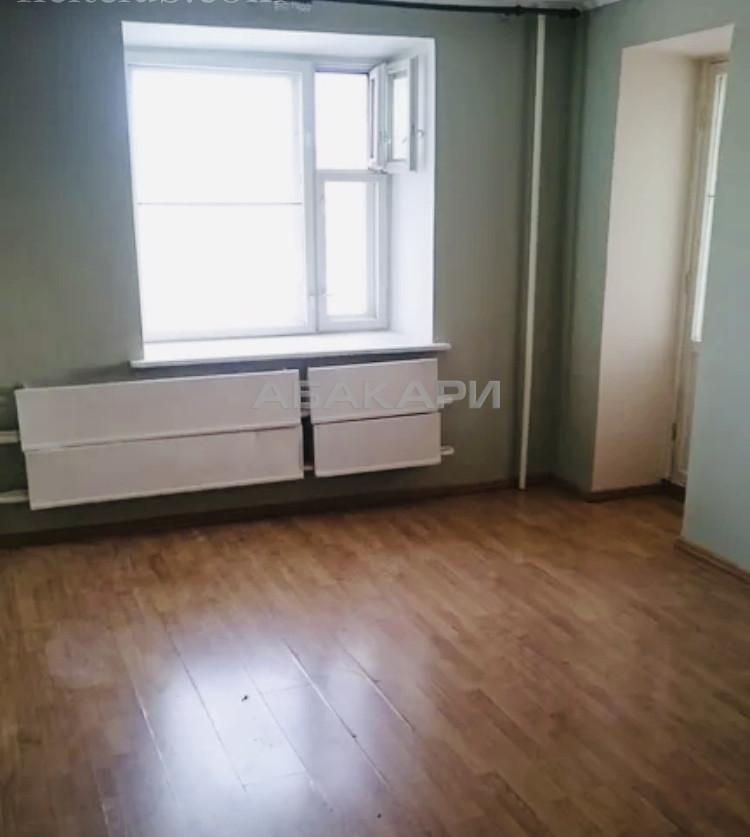 1-комнатная Павлова Первомайский мкр-н за 12000 руб/мес фото 11