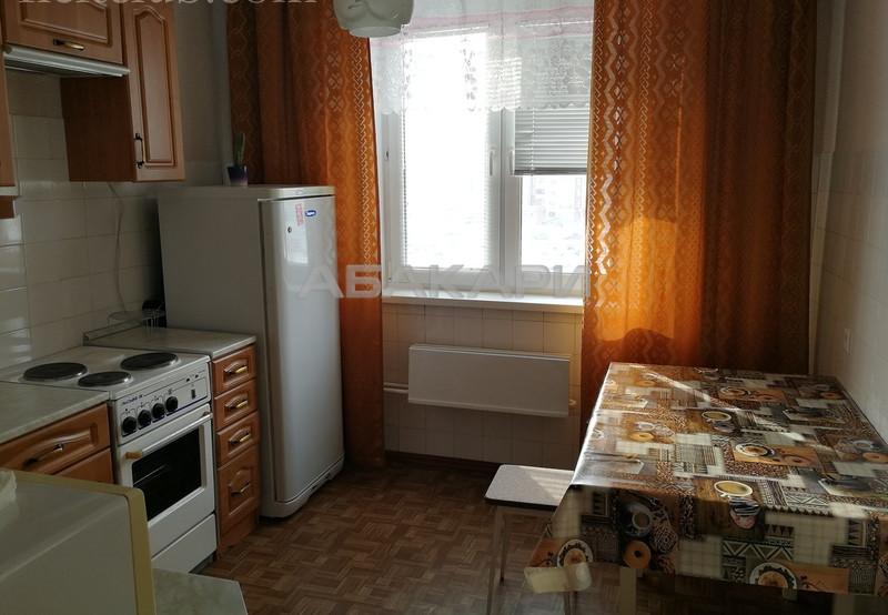 1-комнатная 9 Мая Северный мкр-н за 16000 руб/мес фото 5