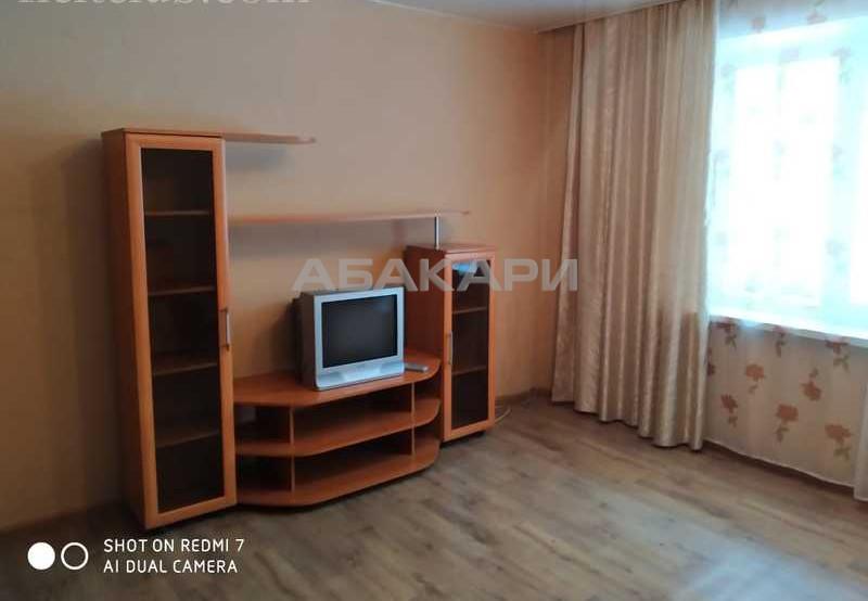 2-комнатная Водопьянова Северный мкр-н за 20000 руб/мес фото 7