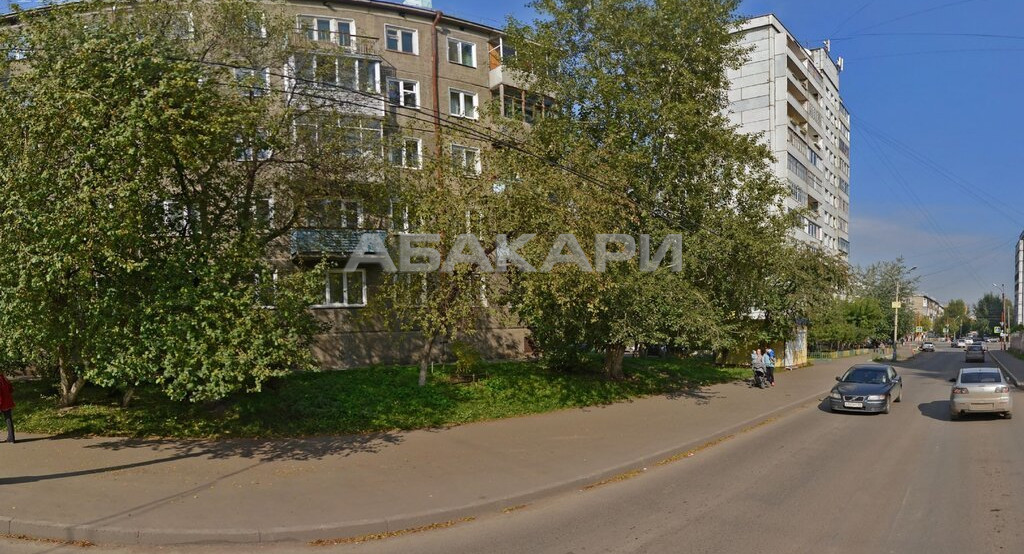 1-комнатная Юшкова Северо-Западный мкр-н за 11000 руб/мес фото 8