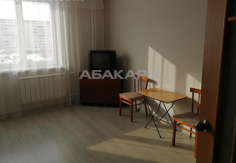 1-комнатная 9 Мая Северный мкр-н за 16000 руб/мес фото 8