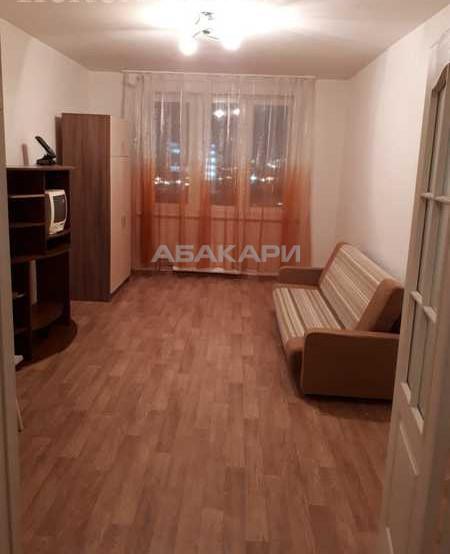2-комнатная Батурина Взлетка мкр-н за 18500 руб/мес фото 3
