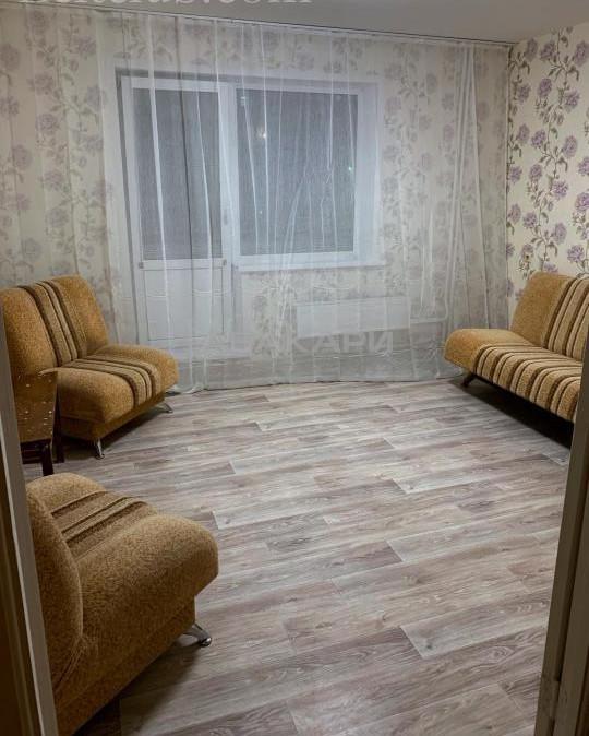 3-комнатная 9 Мая Северный мкр-н за 18000 руб/мес фото 8