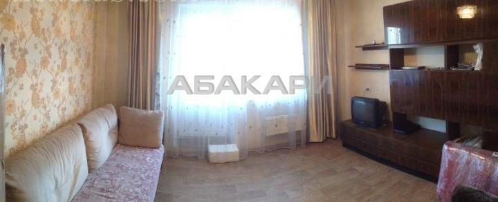 3-комнатная Взлетная Взлетка мкр-н за 23000 руб/мес фото 1