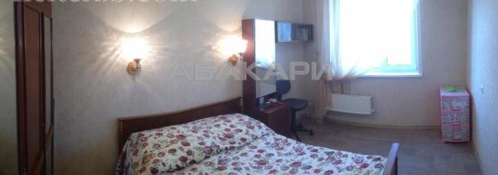 3-комнатная Взлетная Взлетка мкр-н за 23000 руб/мес фото 2