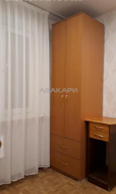 3-комнатная Водопьянова Северный мкр-н за 20000 руб/мес фото 12