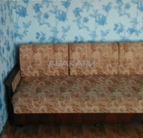 1-комнатная Урванцева Северный мкр-н за 14000 руб/мес фото 5