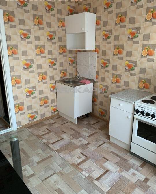 3-комнатная 9 Мая Северный мкр-н за 18000 руб/мес фото 6