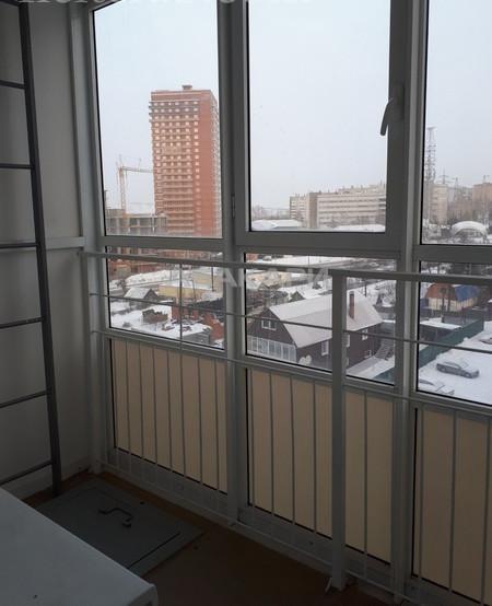 1-комнатная Лесопарковая Ветлужанка мкр-н за 13500 руб/мес фото 2