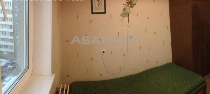 3-комнатная Взлетная Взлетка мкр-н за 23000 руб/мес фото 4