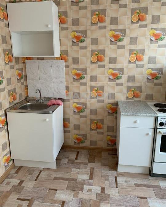 3-комнатная 9 Мая Северный мкр-н за 18000 руб/мес фото 7