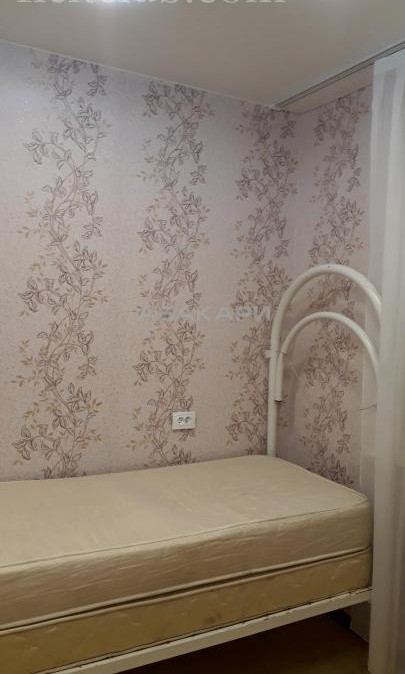3-комнатная Водопьянова Северный мкр-н за 20000 руб/мес фото 1