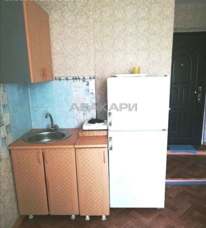 гостинка Горького Центр за 13000 руб/мес фото 3