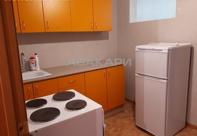 1-комнатная Лесопарковая Ветлужанка мкр-н за 13500 руб/мес фото 4
