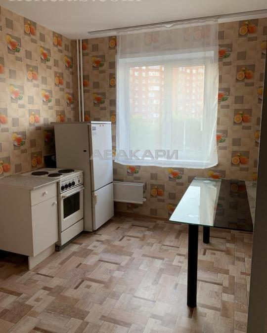 3-комнатная 9 Мая Северный мкр-н за 18000 руб/мес фото 3