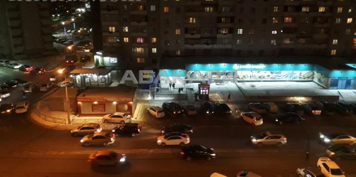 3-комнатная Водопьянова Северный мкр-н за 20000 руб/мес фото 13
