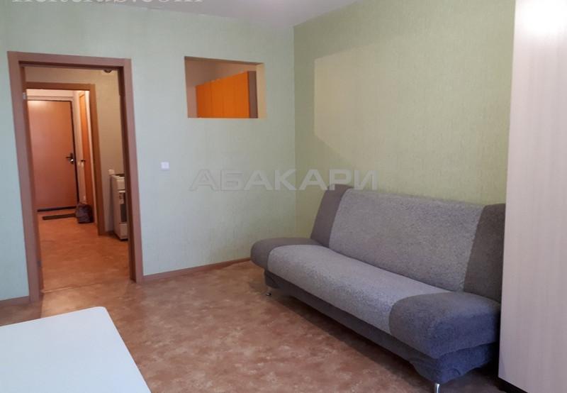 1-комнатная Лесопарковая Ветлужанка мкр-н за 13500 руб/мес фото 3
