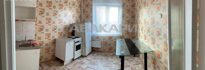 3-комнатная 9 Мая Северный мкр-н за 20000 руб/мес фото 4
