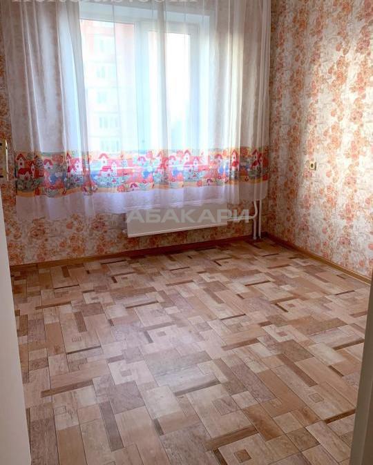 3-комнатная 9 Мая Северный мкр-н за 20000 руб/мес фото 5