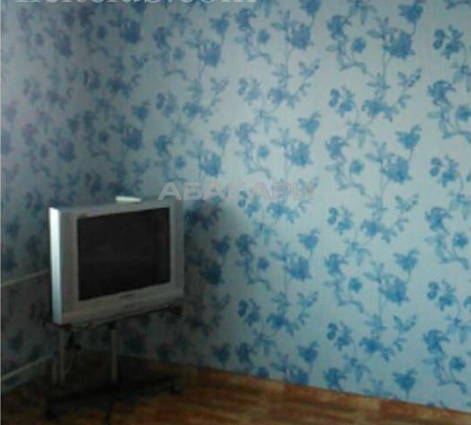 1-комнатная Урванцева Северный мкр-н за 14000 руб/мес фото 4