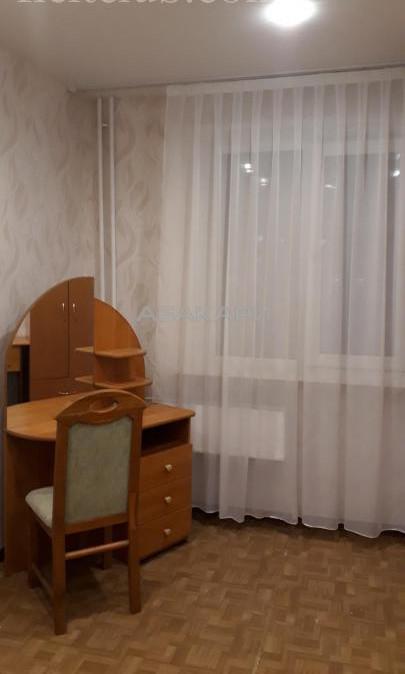 3-комнатная Водопьянова Северный мкр-н за 20000 руб/мес фото 2
