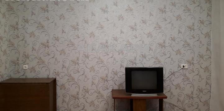 3-комнатная Водопьянова Северный мкр-н за 20000 руб/мес фото 11