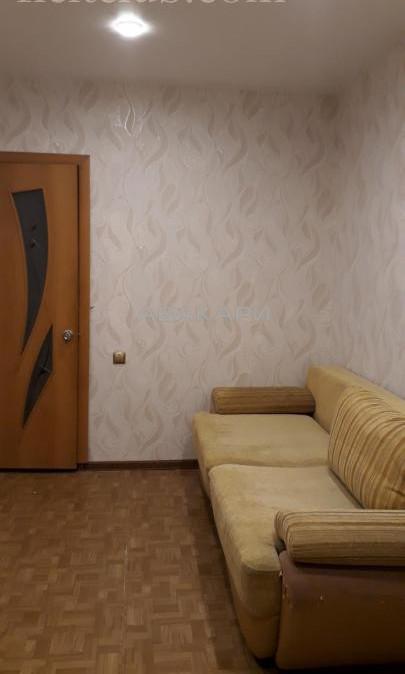 3-комнатная Водопьянова Северный мкр-н за 20000 руб/мес фото 9