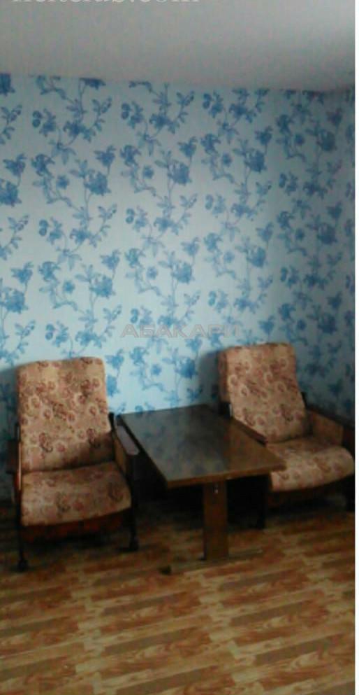 1-комнатная Урванцева Северный мкр-н за 14000 руб/мес фото 6