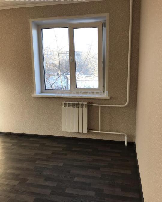 1-комнатная Устиновича Зеленая роща мкр-н за 12000 руб/мес фото 10