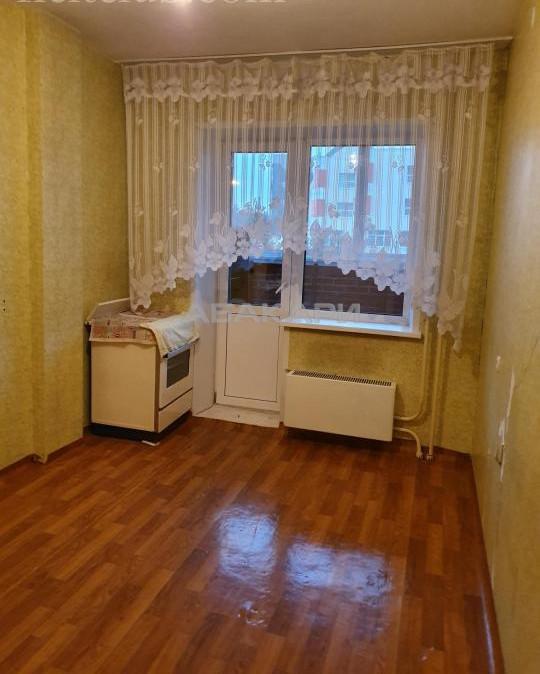 1-комнатная Фруктовая Ботанический мкр-н за 12000 руб/мес фото 1