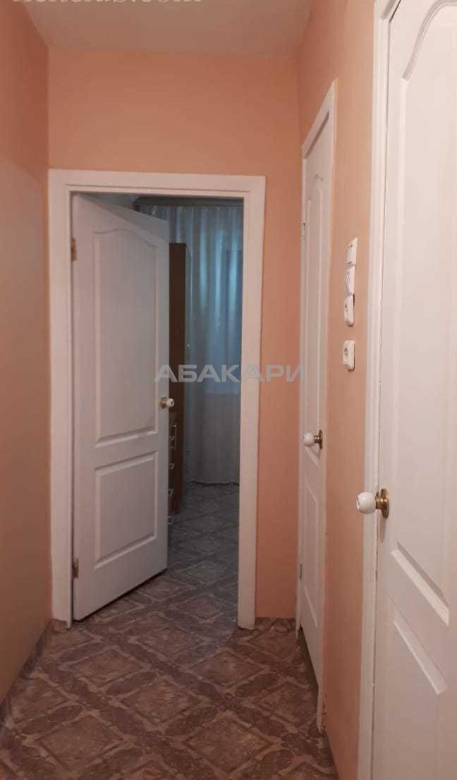 3-комнатная 9 Мая Северный мкр-н за 25000 руб/мес фото 4