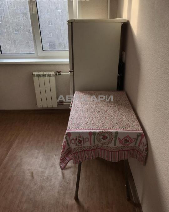 1-комнатная Устиновича Зеленая роща мкр-н за 12000 руб/мес фото 3