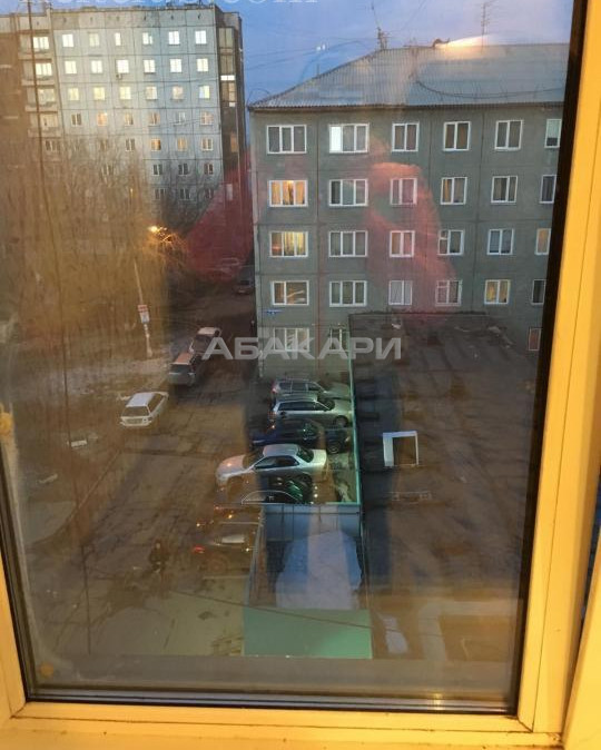 гостинка Новгородская Зеленая роща мкр-н за 9000 руб/мес фото 4