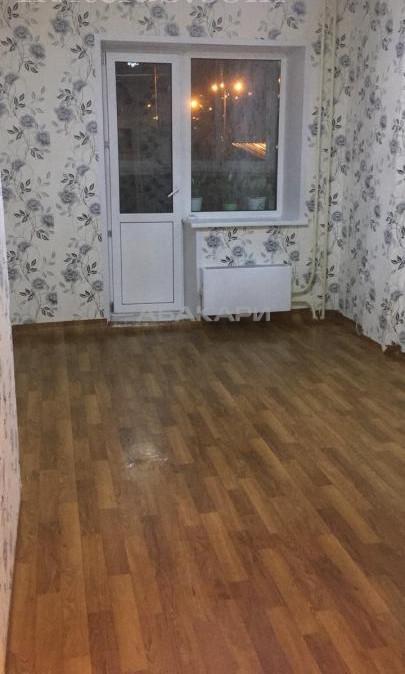 1-комнатная Фруктовая Ботанический мкр-н за 12000 руб/мес фото 3