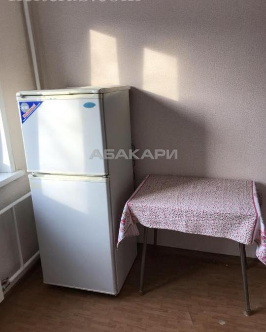 1-комнатная Устиновича Зеленая роща мкр-н за 12000 руб/мес фото 6