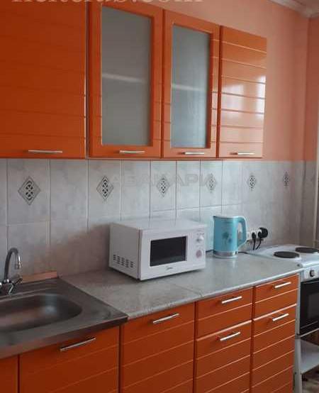 3-комнатная 9 Мая Северный мкр-н за 25000 руб/мес фото 5