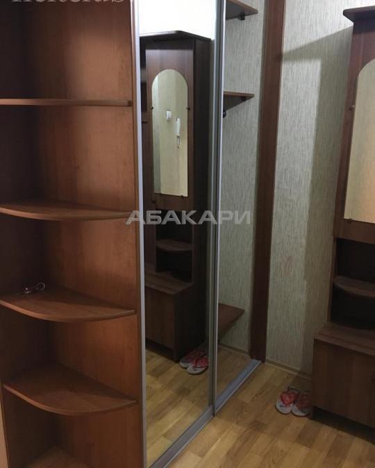 1-комнатная Мужества Покровский мкр-н за 16000 руб/мес фото 3