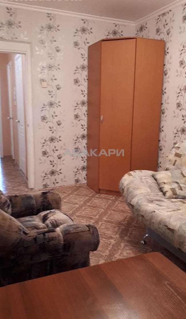 3-комнатная 9 Мая Северный мкр-н за 25000 руб/мес фото 9