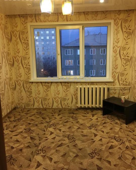 гостинка Новгородская Зеленая роща мкр-н за 9000 руб/мес фото 5