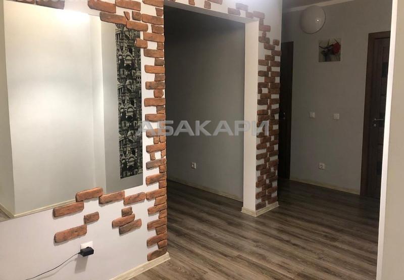 1-комнатная Дачная  за 20000 руб/мес фото 5
