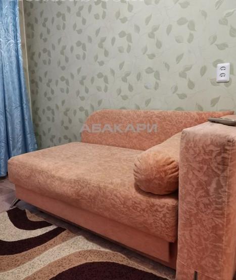 гостинка Воронова Воронова за 9000 руб/мес фото 1