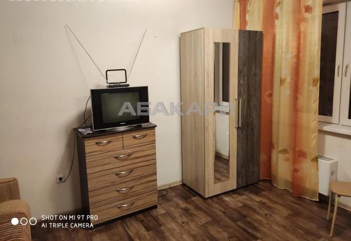 1-комнатная Караульная Покровский мкр-н за 15000 руб/мес фото 4
