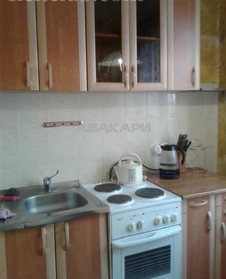 2-комнатная Гусарова Ветлужанка мкр-н за 14000 руб/мес фото 3