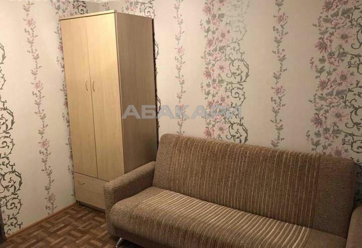 1-комнатная Джамбульская Зеленая роща мкр-н за 10000 руб/мес фото 7
