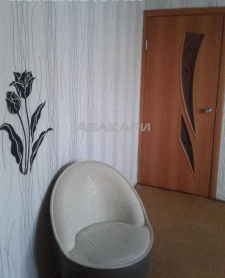 2-комнатная Гусарова Ветлужанка мкр-н за 14000 руб/мес фото 4