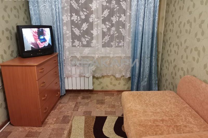 гостинка Воронова Воронова за 9000 руб/мес фото 3