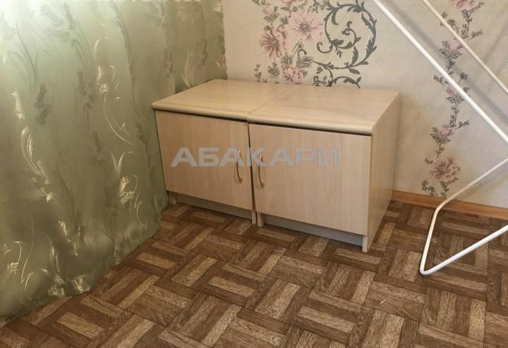 1-комнатная Джамбульская Зеленая роща мкр-н за 10000 руб/мес фото 5